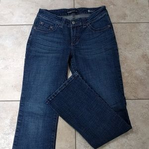 c482a099 Women Lee Platinum Label Jeans on Poshmark